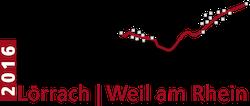 kulturnacht_loerrach_weil_logo_250